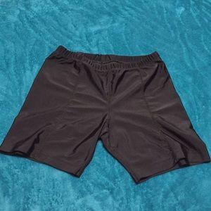 Pants - Spandex
